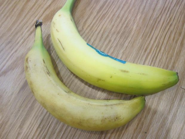 Fruit Ripe alt