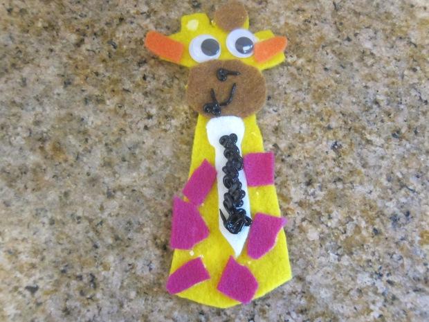 Giraffe Cord (7).JPG