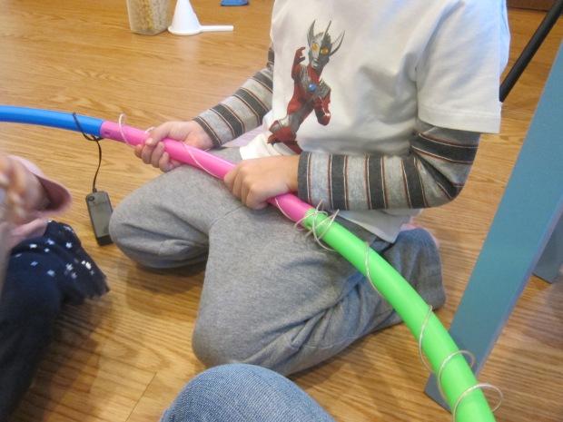Glowing Hula Hoop (2)