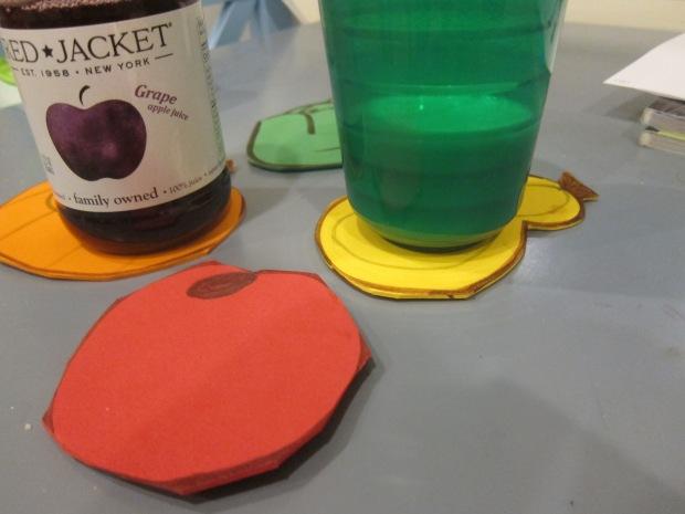 Harvest Coasters (6).JPG