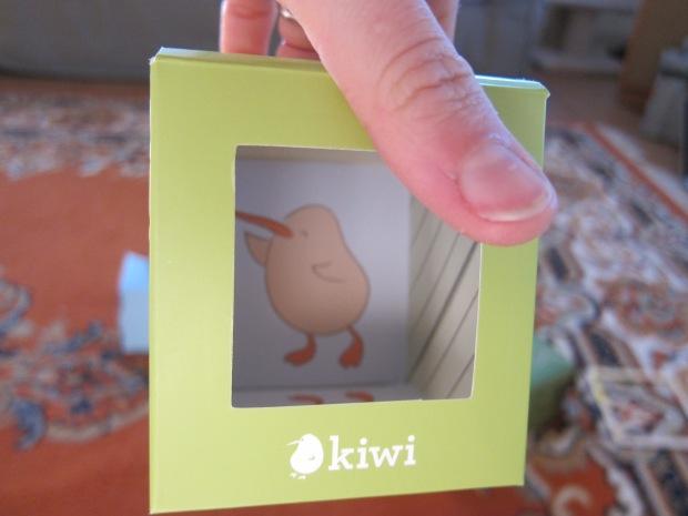 Kiwi Mirrors (17).JPG