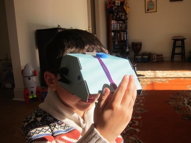 Kiwi Mirrors (4)