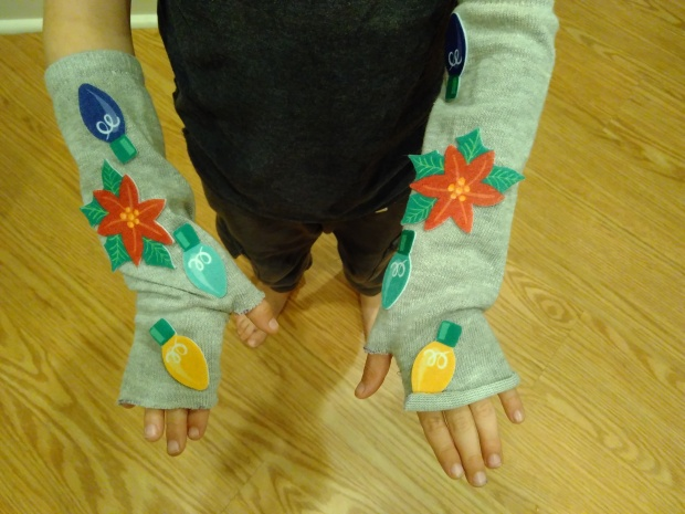 Mirror Socks (10).jpg