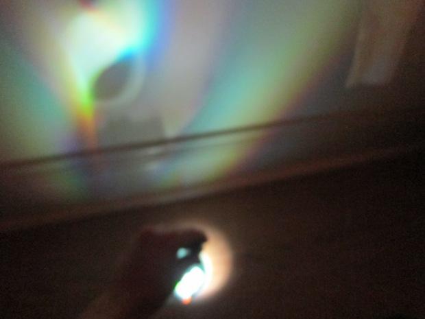 Rainbow CD (7)
