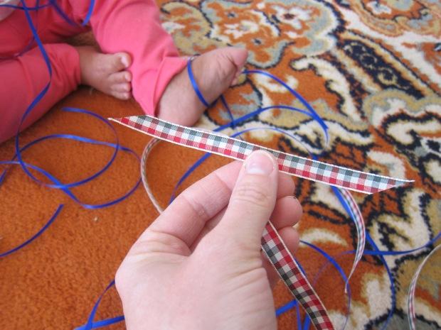 Ribbon Play (2)