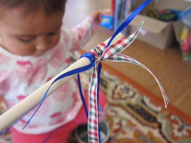 Ribbon Play (3)