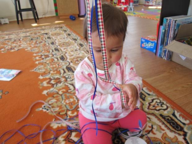 Ribbon Play (4)