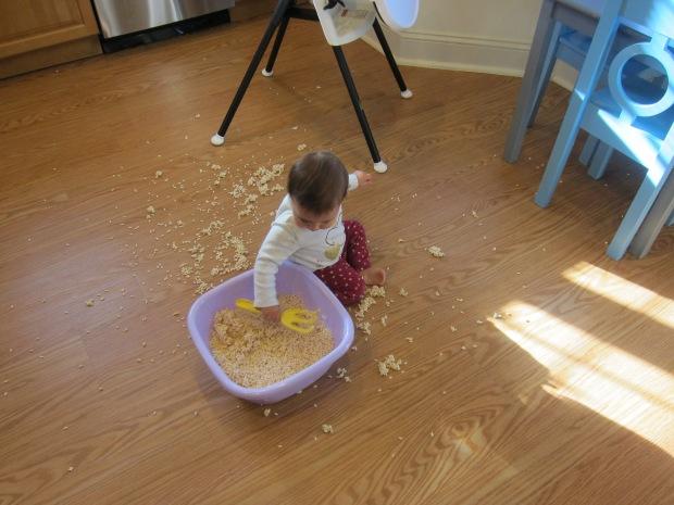 Rice Cereal Sensory (11)