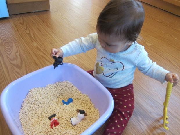 Rice Cereal Sensory (6)