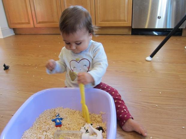 Rice Cereal Sensory (8)