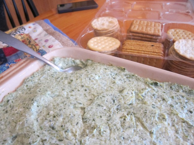 Spinach Artichoke Dip (3).JPG