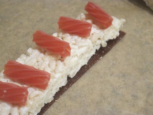Sticky Sushi (5)