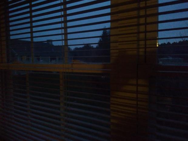 Sunrise (6).jpg
