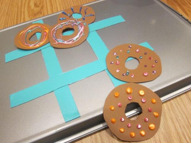 Tic Tac Donut (10).JPG