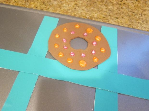Tic Tac Donut (7)