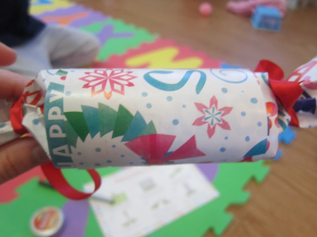 Christmas Crackers (5)