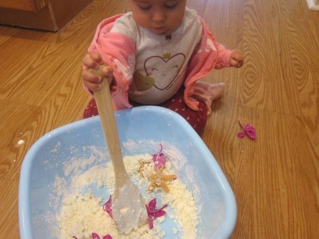 Coconut Dough (4)