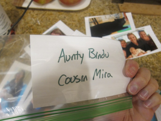 Family Flash Cards (3)