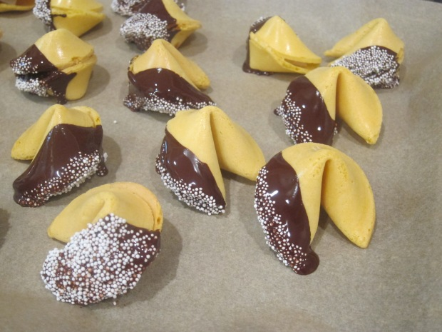 Fortune Cookie (5)