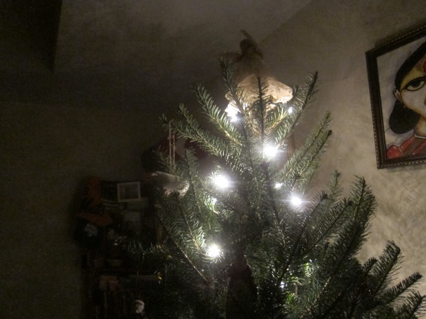 I Spy Ornament (4)