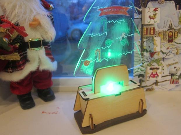 LED Xmas Tree (5)