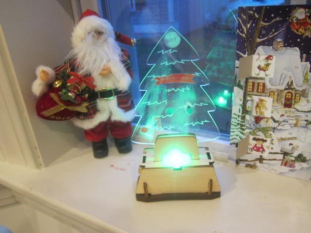 LED Xmas Tree (6)