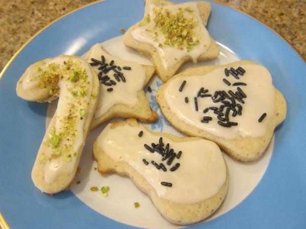 Lemon Sugar Cookies (3).JPG