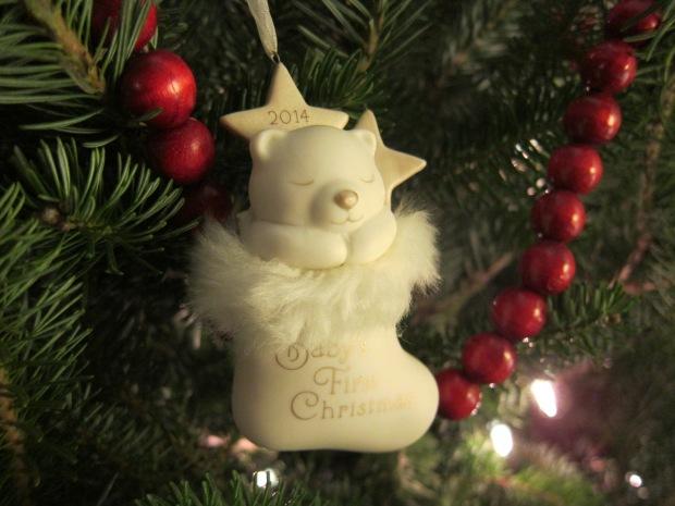 Ornament Year (3)