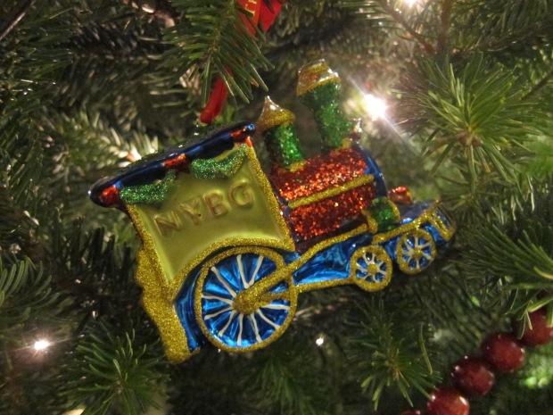 Ornament Year (4)