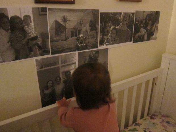 Photo Wallpaper (3)