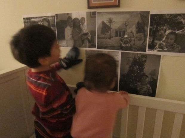 Photo Wallpaper (4)
