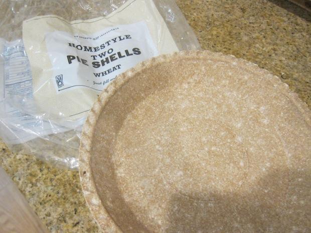 Pie Crust Science (2)