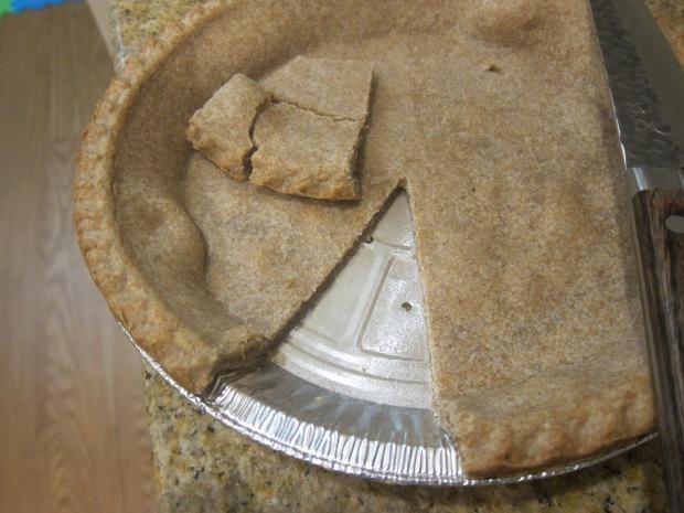 Pie Crust Science (5).JPG