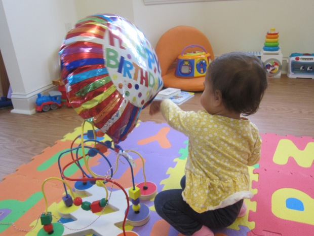 Play Balloon (1)