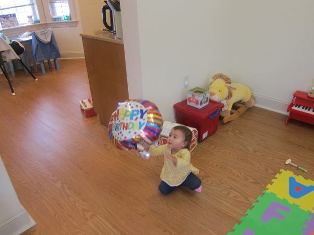 Play Balloon (8)