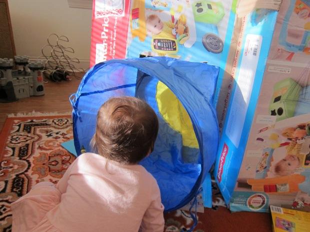 Play House (3).JPG