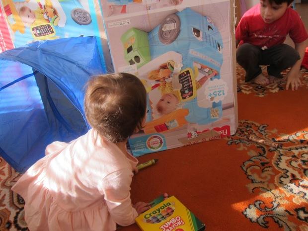Play House (4)