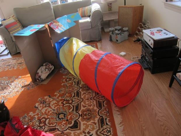 Play House (5)
