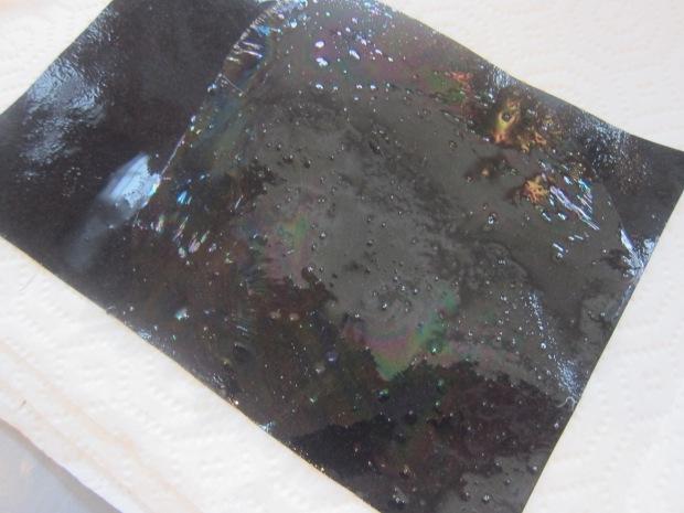Rainbow Paper (3)