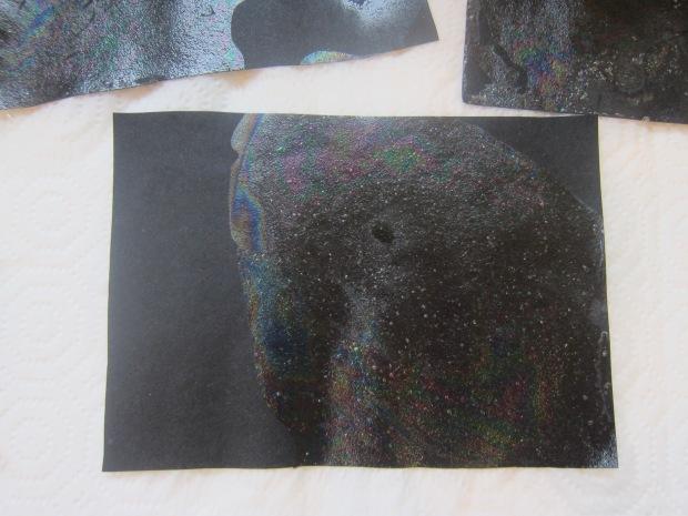 Rainbow Paper (5)