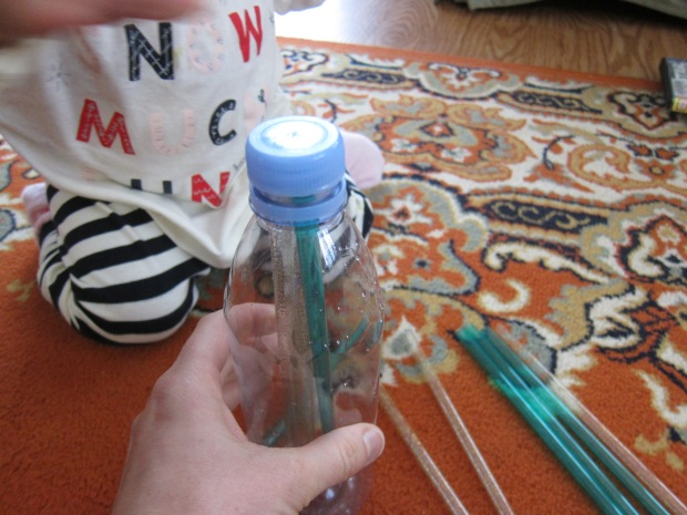 Straws in Bottle (3)
