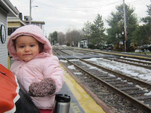 Train Ride (1)