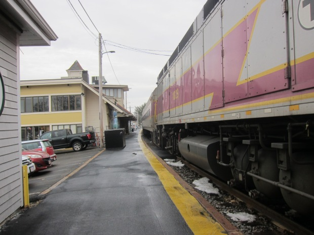 Train Ride (2)