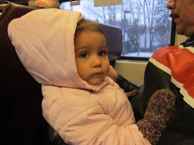 Train Ride (3)