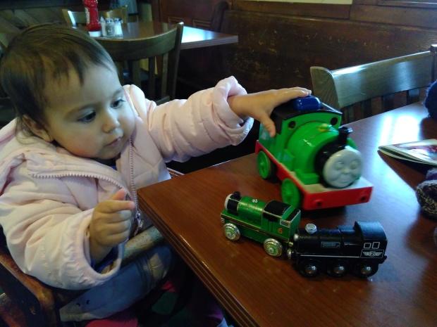 Train Ride (6)