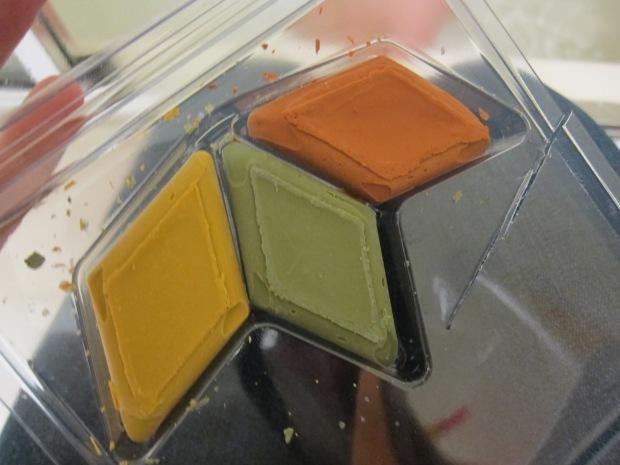 Bath Crayons (1)