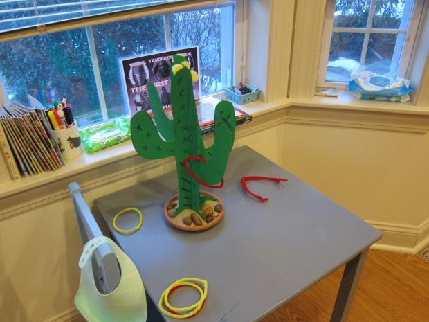 Cactus Toss (8).JPG