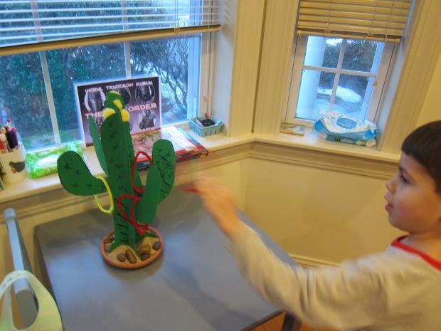 Cactus Toss (9)