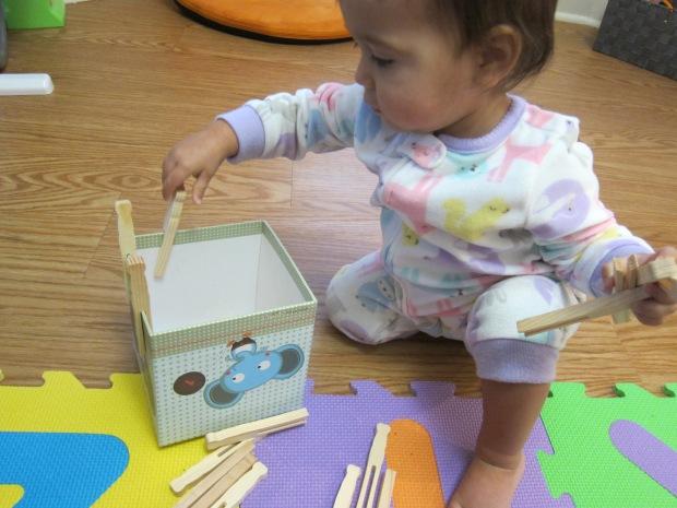 Clothespin Box (2)