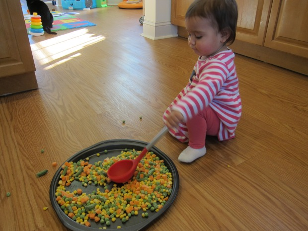 Edible Frozen Veggies (4)